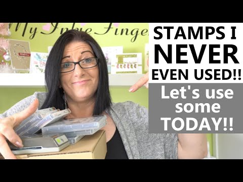 🛑retiring-stamps-i-never-even-used!-making-a-card-with-retiring-stampin-up-stamps-|-menagerie-mix-up