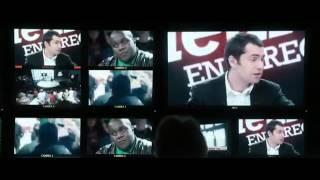фильм Суперстар 2012 трейлер + торрент