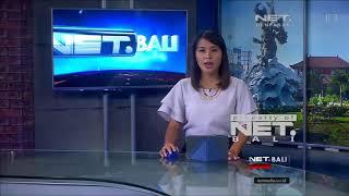 Download Video NET. BALI - ORANG TUA SISWA LAPORKAN OKNUM YAYASAN DWIJENDRA MP3 3GP MP4