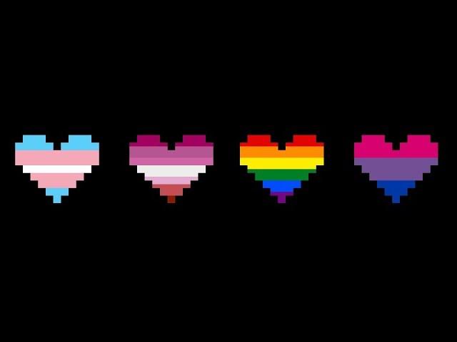d54486eeae23b Hombres bisexuales  la elección perfecta para un trío según las mujeres –  jovenEshacerpolítica