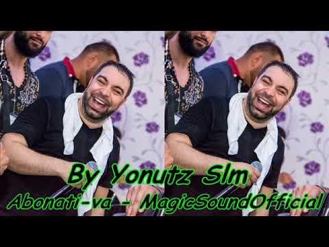 Florin Salam - Cel mai nebun sistem 2018 Mix ( By Yonutz Slm )
