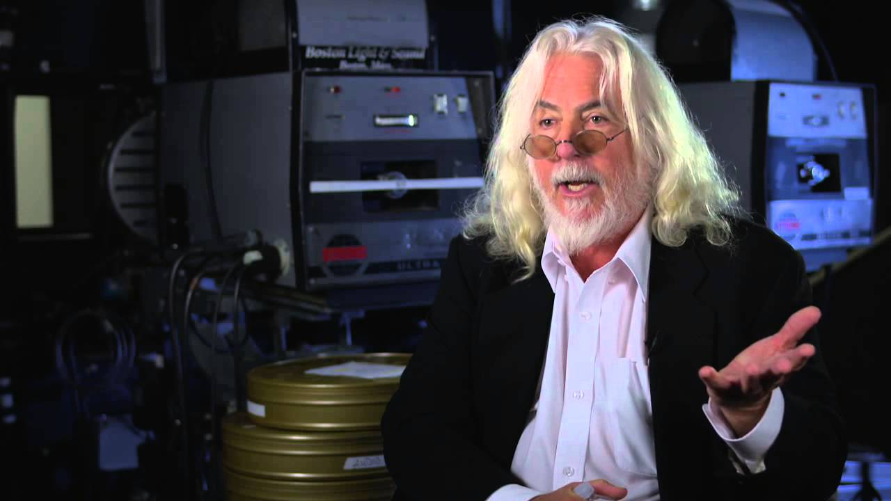 robert richardson facebookrobert richardson instagram, robert richardson cinematographer, robert richardson oliver stone, robert richardson cinematography, robert richardson lighting, robert richardson quentin tarantino, robert richardson martin scorsese, robert richardson biography, robert richardson cinematographer biography, robert richardson, robert richardson facebook, роберт ричардсон, robert richardson imdb, robert richardson interview, robert richardson author, robert richardson net worth, gynecologist robert richardson, robert richardson world war z, robert richardson oscar, robert richardson dop