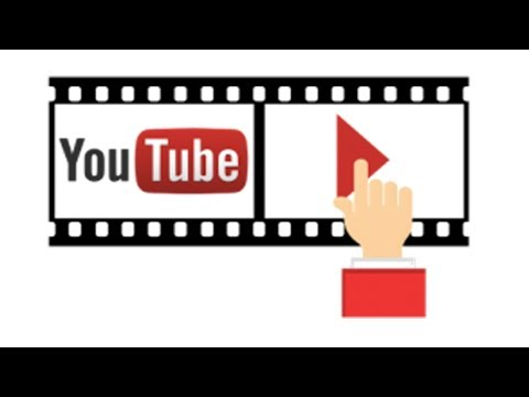 Ютуб видеохостинг новинки паутинка для сервера в css v34