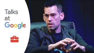 "Tom Bilyeu: ""Escaping the Matrix"" 
