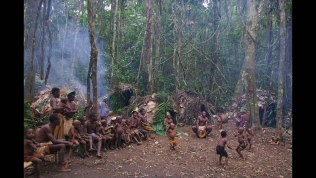 les aventures mysterieuses de patrick nguema ndong