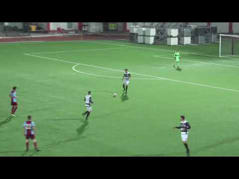 Glacis Utd FC vs Gibraltar Utd FC 15/02/19