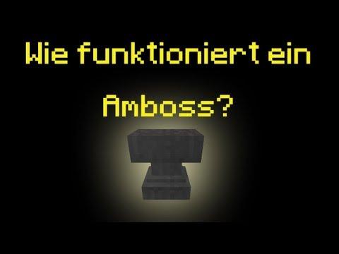 minecraft-tutorial:-wie-funktioniert-ein-amboss-(anvil)?-(pmt060)-[de]-[hd]