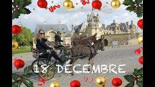 18 décembre - Une photo UNIQUE !