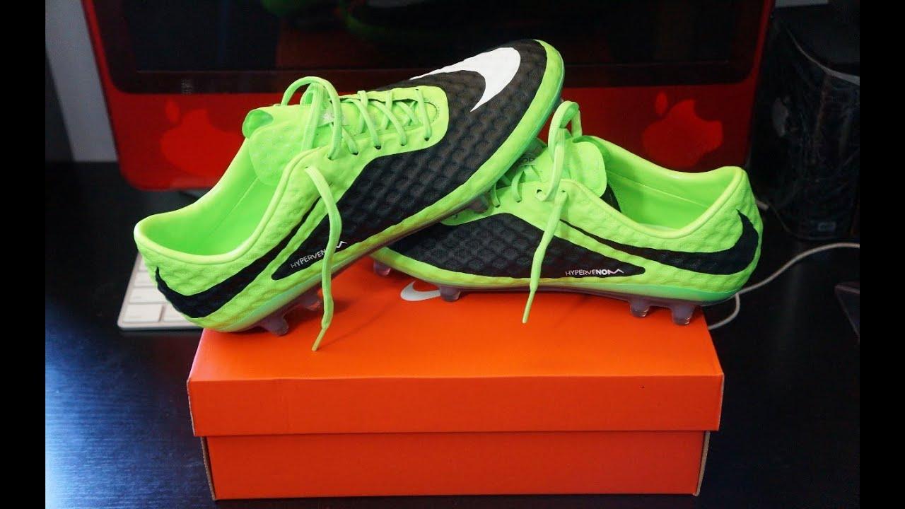 Nike 5 0 Épisode Critique Flash Gratuit