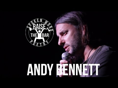 """""""The Badger"""" 