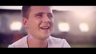 Coco Jambo - Než se rozední ft. Dětský pokojíček