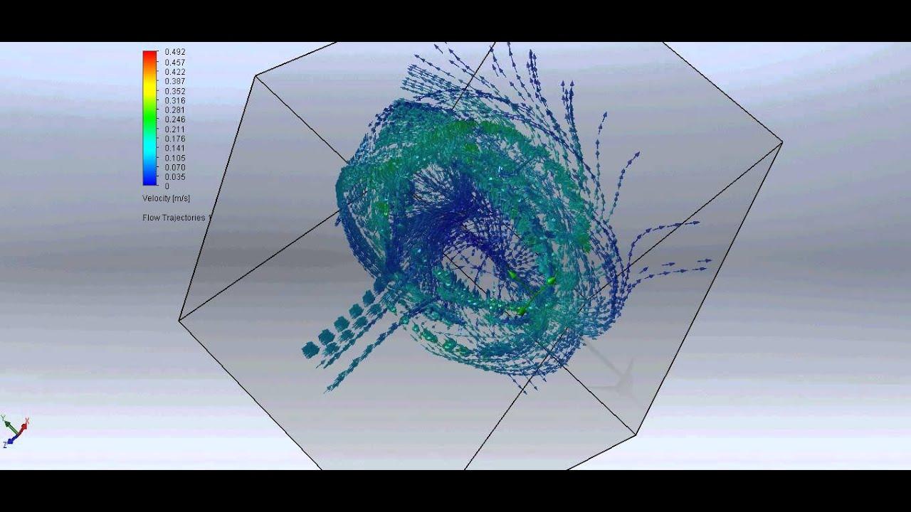 download dynamical