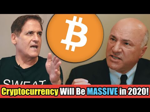 mark-cuban-reveals-the-true-potential-🚀-of-cryptocurrency-in-2020-[new-footage]