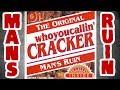 Man s ruin who you callin cracker full album 1998 mp3