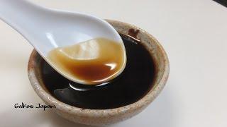 Соус Терияки  рецепт приготовления популярного соуса Teriyaki Sauce(Для приготовления соуса потребуется; Соевый соус 4 ст.л. Саке 4 ст.л. Мирин 4 ст.л. Сахар 3 - 3,5 ст.л. Крахмал 1,5..., 2014-11-25T03:47:53.000Z)