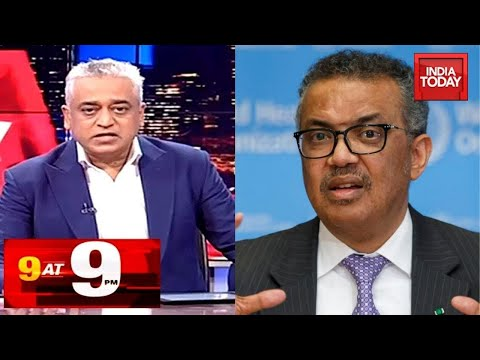 Top Headlines Of The Day With Rajdeep Sardesai | India Today | June 30, 2020