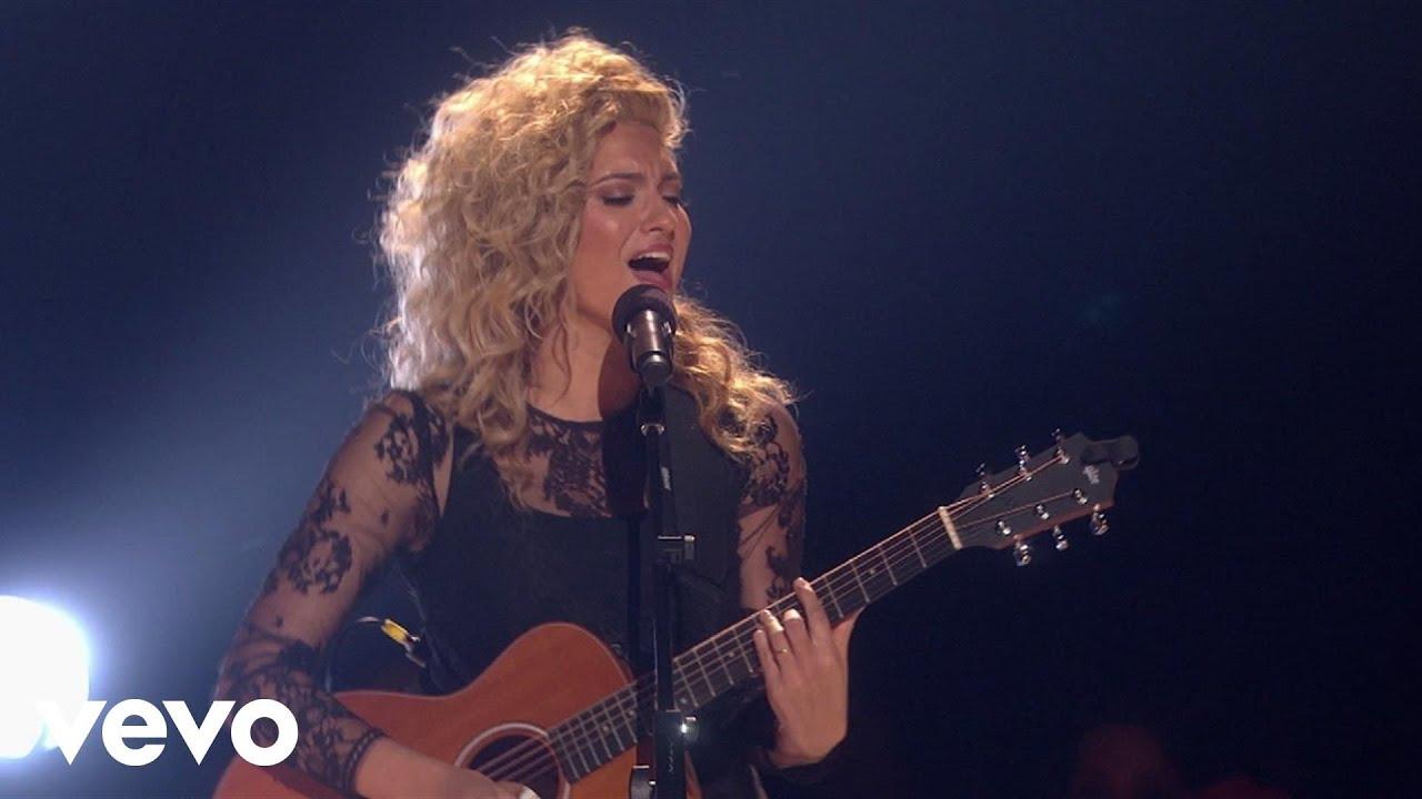 Tori Kelly Chords Chordify
