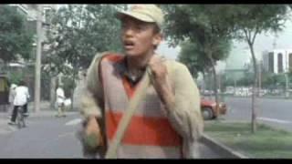 Beijing Bicycle (2001) trailer