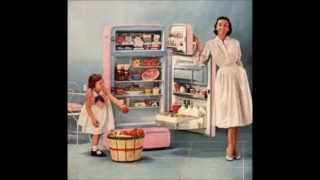 1950s women