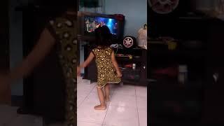 Video anak lucu  !!!!!!!