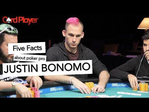 Ept escola de poker free online game casino roulette