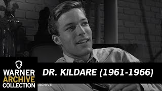 Dr. Kildare – Season 1 - Episode 11 (S01E11) | Watch Now On Warner Archive!