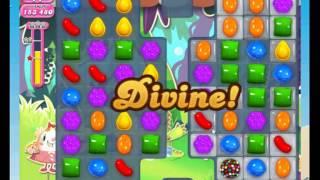 Candy Crush Saga Livello 975 Level 975
