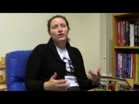 FAQs About Counselling Psychology