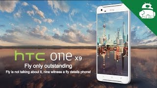 official htc one x9 samsung galaxy a9 samsung galaxy s7 launch date android weekly