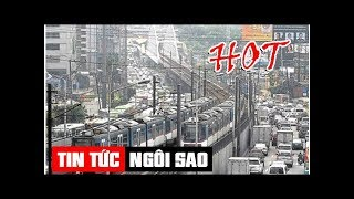 Driver-only ban won't solve gridlock, possibly unconsitutional – solons | Tin Tức Ngôi Sao
