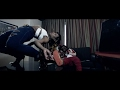 Loose Cannon Crazy MF Official Video Dir By RioProdBXC mp3
