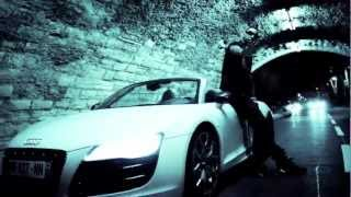 Download La Fouine - Paname Boss [CLIP OFFICIEL] MP3 song and Music Video