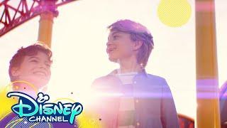 Disney Hollywood Studio 30th Anniversary! 🌟   Disney Channel