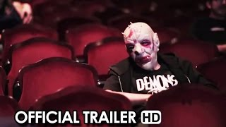 Buzzard Official US Trailer (2015) HD