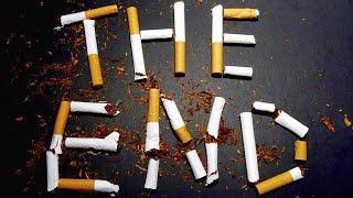 Бросил курить 320 дней без сигарет Мой путь курильщика Мотивация