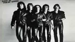 Still loving you - Scorpions - Rock Power Ballads love songs