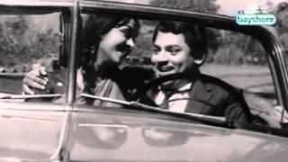 Kannana Kannanukku - Tamil Movie Songs - S.S. Rajendran & Saroja Devi - Aalayamani