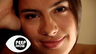 Video Mark Sleeps With Big Suze - Peep Show download MP3, 3GP, MP4, WEBM, AVI, FLV November 2017