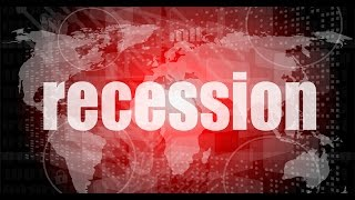 Global Recession? The Canadian Economy Shrinks At The Fastest Pace