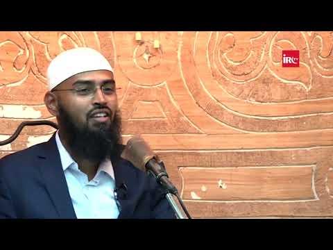WAQIYA - Abdur Rahman Ibne Aawf RA Ka Kitne Maaldar Sahabi The By Adv. Faiz Syed