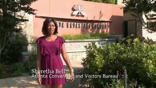 Atlanta Botanical Garden - Atlanta Channel