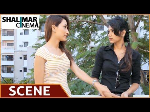 indhumathi movie sivaji amp swetha bahardwaj love scen
