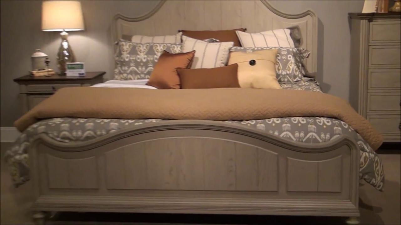 Luftfeuchtigkeit Im Schlafzimmer » fairmont designs bedroom sets