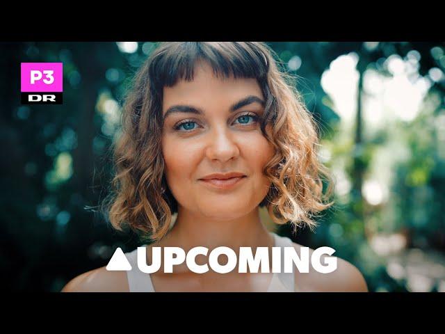 Bette blev frarådet at følge sin drøm | Upcoming