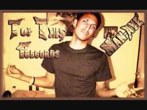 Kid Cudi ft. Cage- Maniac