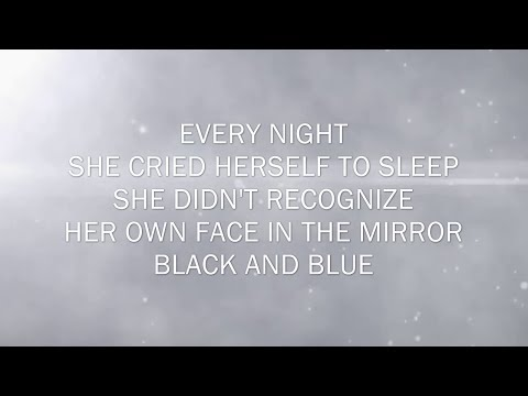 Simple Plan - Justified Black Eye (Lyrics)