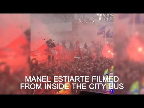 Real Madrid Vs Barcelona Live Unblocked