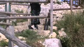 Repeat youtube video kristel tempio di giove.mov