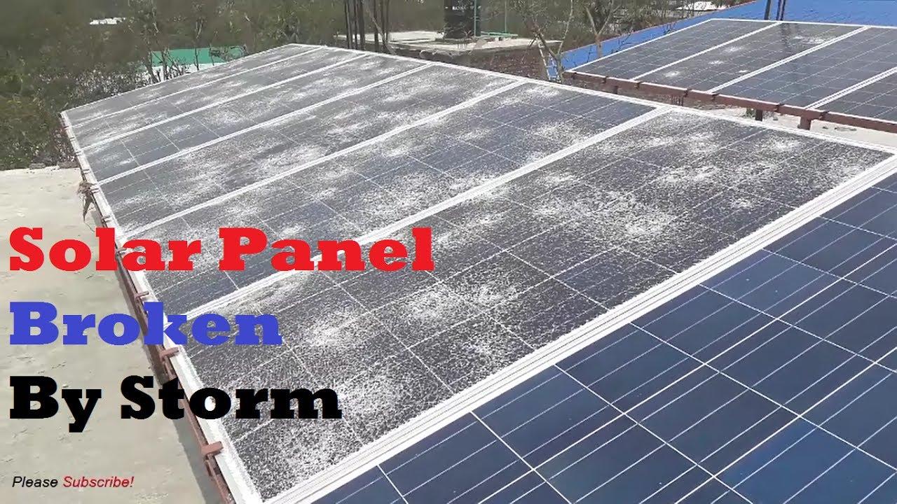solar storm panels - photo #11