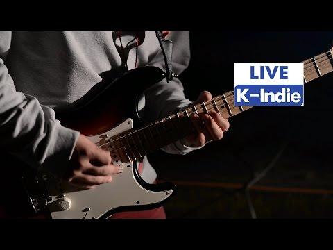 홍롱 [Live] 홍롱 (Honglong) - Try Out